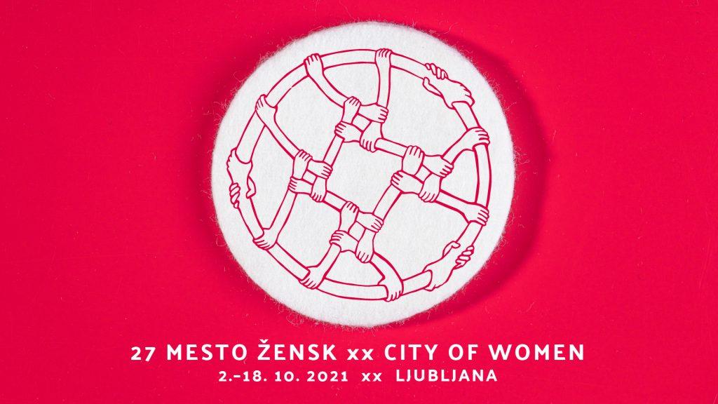 Graphic design by Vesna Bukovec